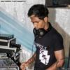 Dj ExtremzZ  Jab Kisi Ki Taraf Dil ( Extremboy Adharsh & Ani)