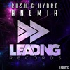 Rush & Hydro Vs. One Republic - Anemia Apologize (LYO Mash - Up) FREE DOWNLOAD!!