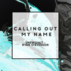 Unewsualt Feat Ryan Stevenson Calling Out My Name Original Mix [free Download] Mp3