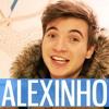 Alexinho - Skrillex Remix / French Beatbox Champion
