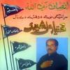 02 Dardan Mari Sughran Aj :: Mukhtar Ali Sheedi Vol-75