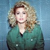 Tori Kelly - Thinking About You (pookie Remix)