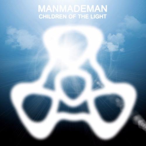 03 - ManMadeMan - Stillness Within