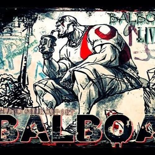 BalBoa _ Regenbogen