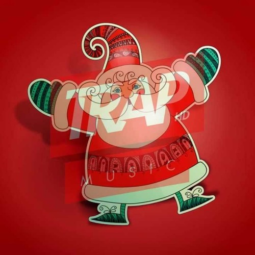 Trap Music HD Exclusive Mix By Enevel Vol. 2 (With Xmas Mix in Download)