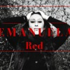Download Rihanna - Stay ft. Mikky Ekko Acoustic Cover by Emanuela Red Mp3