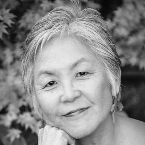 Dr. Satsuki Ina Testimony - 12/9/2015