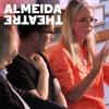 From Atreus to Pistorius | Almeida Greeks | Almeida Theatre, London