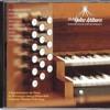 """""""Ave Maria nach Arcadelt"""" - Franz Liszt"""