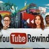 YouTube Rewind 2015 Song