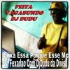 MC PRESUNTINHO - ESPIRITO SANTO.mp3