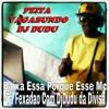 MC PRESUNTINHO - FAZER FUMAÇA.mp3