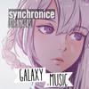 Seven Lions - Strangers (Synchronice Remix)
