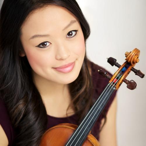 Hindemith, Sonata for Violin Solo