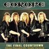 Europe - The Final Countdown (Muizz Remake) [FL Studio Version] #FREE DOWNLOAD#