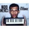 Nido - Merci (Stromae)