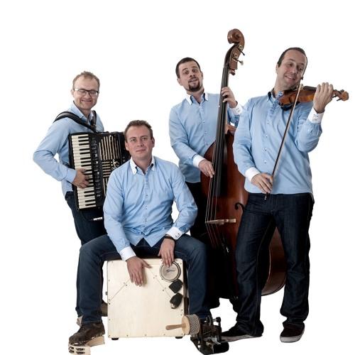 Zasedba Kranjci - instrumental music