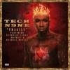 Tech N9ne – Fragile (Feat. Kendrick Lamar, ¡MAYDAY! & Kendall Morgan) - Lou Esteban Remix