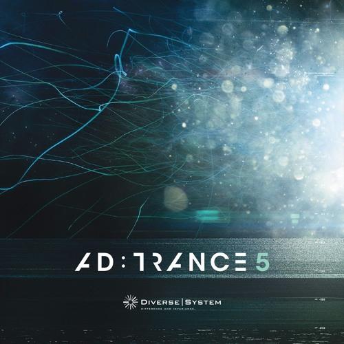 [DVSP-0142]AD:TRANCE 5 Disc 2