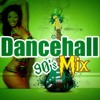 Best Of The 90's Dancehall Mix Part 1.