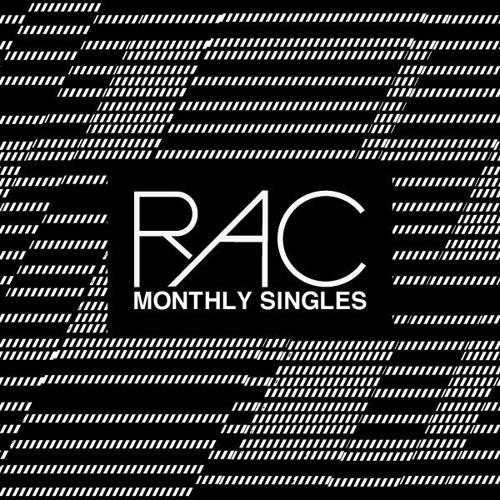 Monthly Singles