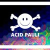 ACID PAULI - Dj Set @ Belle Epoque ! - 15.02.2013 - Maxim's de Paris