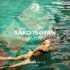 2. Sako Isoyan Feat. Irina Makosh - Endless Blue