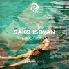 1. Sako Isoyan Feat. Shlomo Isaev - Lounge City