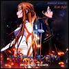Innocence Eir Aoi Shuprio Remix [sword Art Online Op 2] Mp3