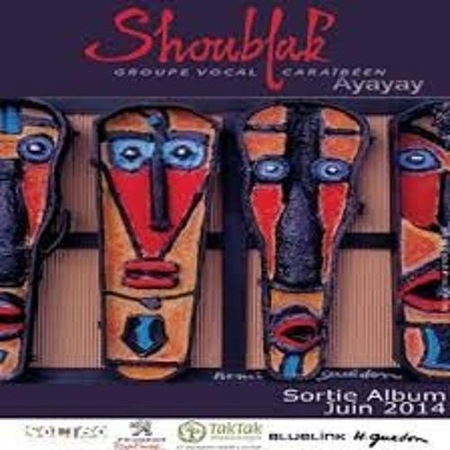 Gran Tomobil Avec Le Groupe Vocal Shoublak