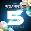 DJ Glic - BOMBER EP [OUT NOW]