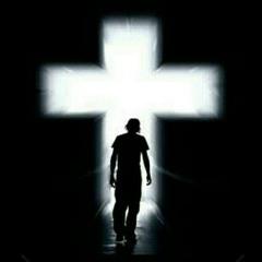Fernandinho-Já estou crucificado