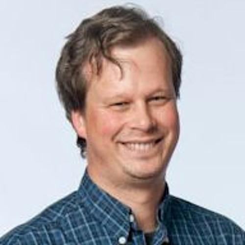 Michael J. DeMoor