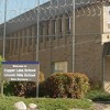 State Officials Raid Wisconsin Juvenile Detention Center