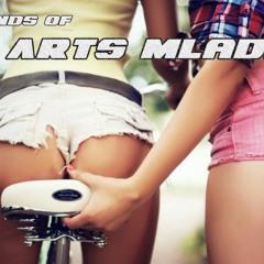 Trap Music Mix [ Best οf Trap Music ] [EP.1] [Arts Mladen]