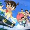 Detective Conan | موسيقي حماسية رائعه | المحقق كونان