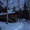 Cabin Jam 2 (12/7/15 Secret Hideout - Colorado)