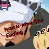Ivan B-After The Ending