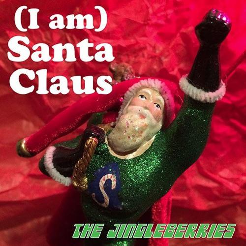 (I am) Santa Claus