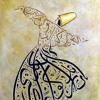 Allah Allah Bol O Bndy By Sain Zahoor Ahmed