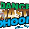 DANCE MASTI DHOOM  JINGLE