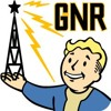 Galaxy News Radio - Full Playlist | OST - Fallout 3