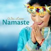 Namaste - By Wai Lana