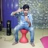 Dheere Dheere Yo Yo Honey Sing -  Extended Rap Version by Abhishek Talented