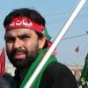 Shadman Raza-Maqam Ali Asghar -Shah ne