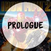 Iron Man 2: The Video Game - Prologue Soundtrack (Remix Cover)