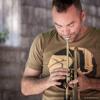 Brassdragon (live)