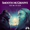 Smooth McGroove Remixed - Spark Mandrill (Mega Man X Remix)