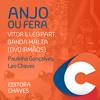Anjo ou Fera - Victor & Leo part. Banda Malta Portada del disco