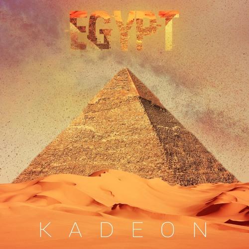 Kadeon - Egypt